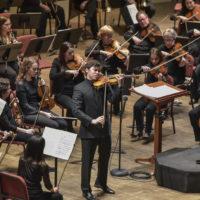 New Video Highlights Albany Symphony & Creative Economy