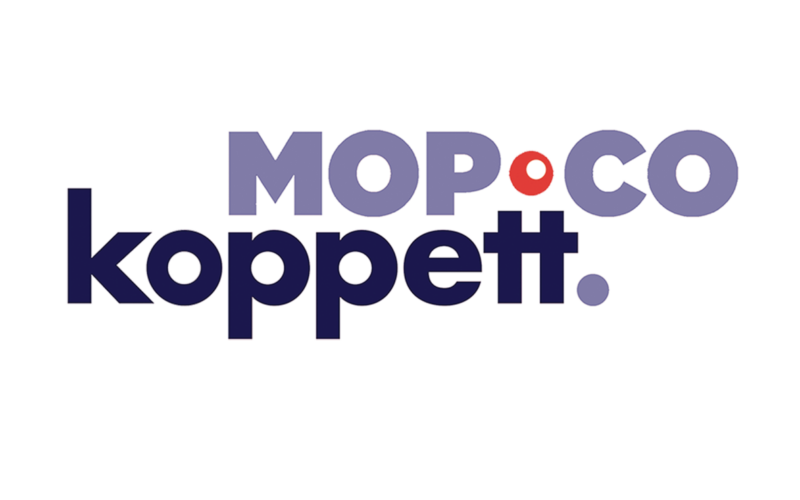 Job Alert: Administrative Coordinator Position at Mopco LLC.